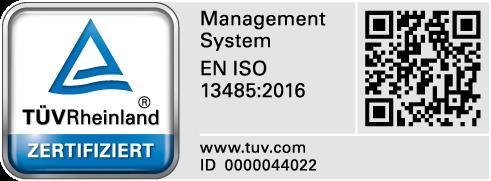 logo_TUV.png