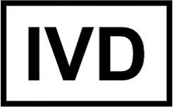 IVD.png