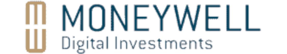 Moneywell-logo_1.png