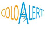 ColoAlert.eu